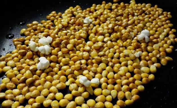 granos-de-maiz